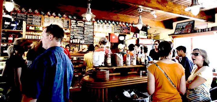 local small business mahmood bashash کسب و کارهای کوچک محلی شبکه های اجتماعی محمود بشاش