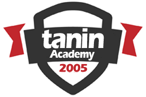Tanin Business and Entrepreneurship Academy