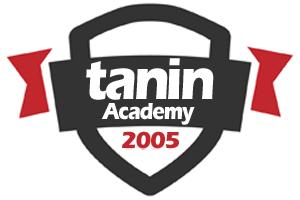 Tanin Business and Entrepreneurship Academy