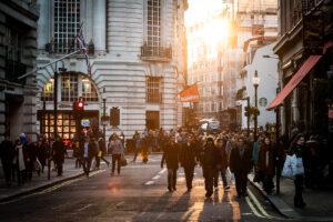 12 راهکار برای ایجاد ارتباطات موثر و جلب اعتماد در بستر شبکه های اجتماعی