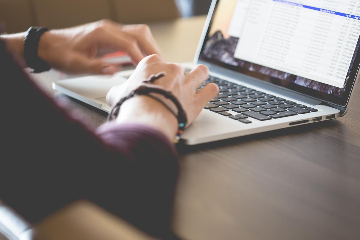 social media and email marketing - ایمیل مارکتینگ و شبکه های اجتماعی