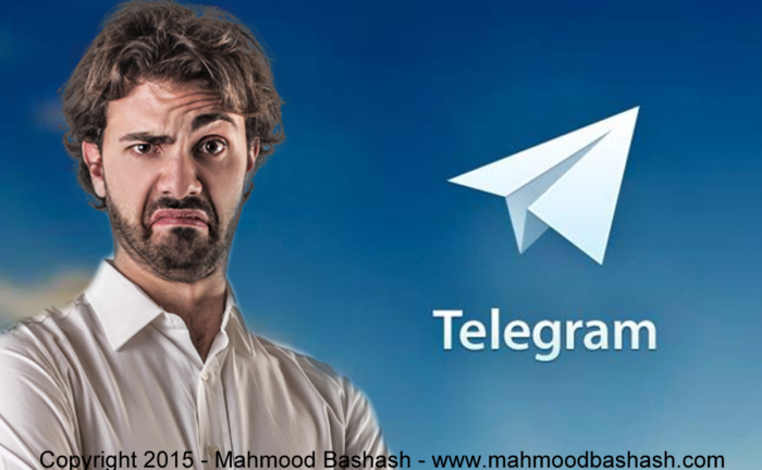 telegram whatsapp viber تلگرام واتسپ وایبر