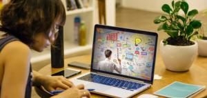 content marketing strategy inbound marketing استراتژی بازاریابی محتوایی محمود بشاش