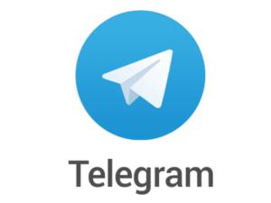 کانال تلگرام آموزش بازاریابی و افزایش فروش و افزایش مشتری محمود بشاش
