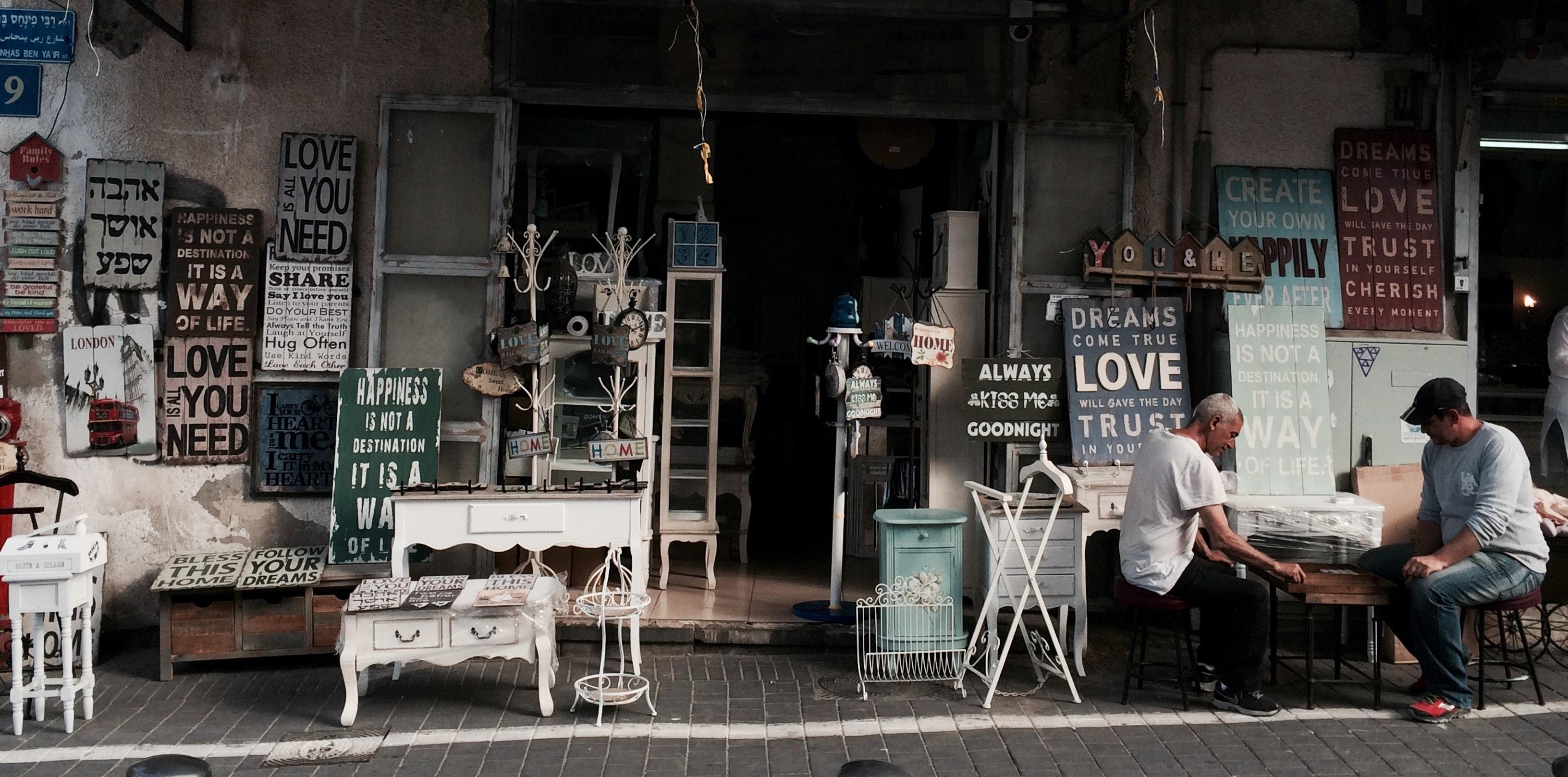 پنج استراتژی جالب بازاریابی برای شرکت های نوپا با پول توجیبی محدود محمود بشاش