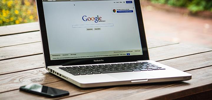 الکسا، گوگل، آپارات، اینستاگرام، تلگرام، مخاطب هدف. کدام یک؟ محمود بشاش مشاور بازاریابی دیجیتال