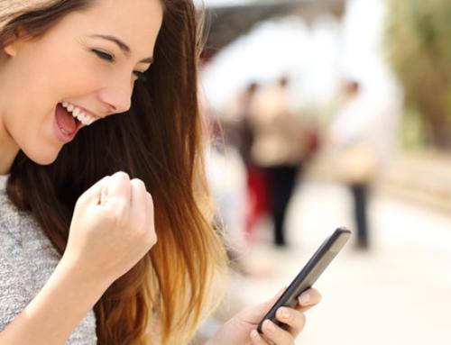 چهار تاکتیک برای افزایش وفاداری مشتری!
