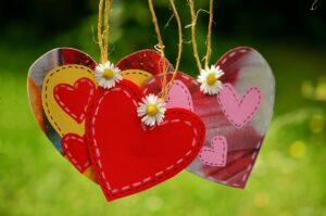 love passion entrepreneurship entrepreneur عشق کارآفرین کارآفرینی محمود بشاش