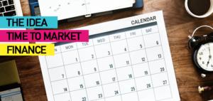 startup success factors time to market podcast Mahmood Bashash پادکست شماره ۱۳ عامل اصلی موفقیت استارتاپ ها