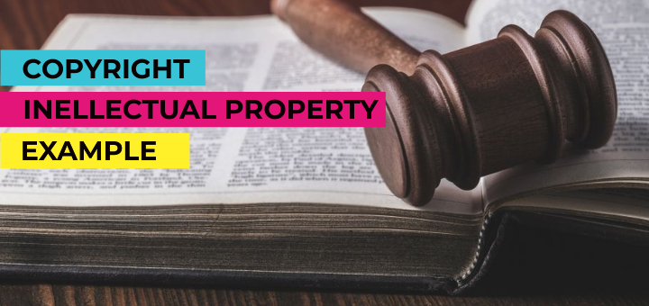 copyright podcast episode infringement Mahmood Bashash محمود بشاش قوانین کپی رایت حقوق مولف پادکست تورنتو کانادا