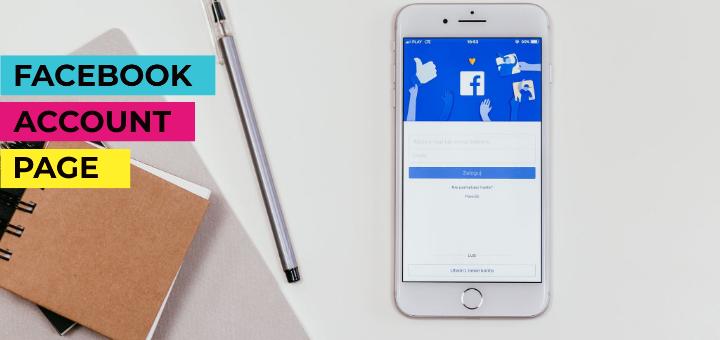 Convert Facebook Account to Facebook Page Mahmood Bashash Digital Marketing Website Design Wordpress Toronto Canada محمود بشاش تبدیل حساب فیسبوک به صفحه تجاری بازاریابی دیجیتال طراحی وب سایت وردپرس تورنتو کانادا