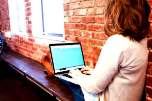 entrepreneur startup ebusiness کارآفرینی موفقیت استارتاپ نوپا کسب و کار