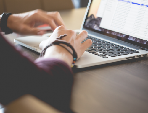چند روش جالب برای افزایش لیست ایمیل ها از طریق شبکه های اجتماعی