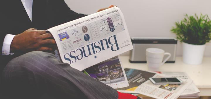 business inbound marketing success بازاریابی جاذبه ای ربایشی درونگرا
