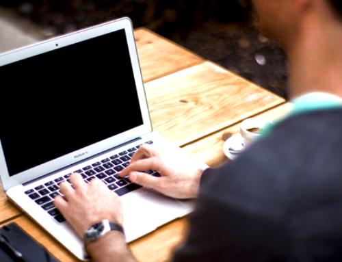 چهار تاکتیک مهم در استفاده از بازاریابی جاذبه ای (Inbound Marketing)