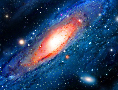 تولید یک کهکشان محتوا: افزایش کیفیت و کمیت با استفاده مجدد از محتوای موجود