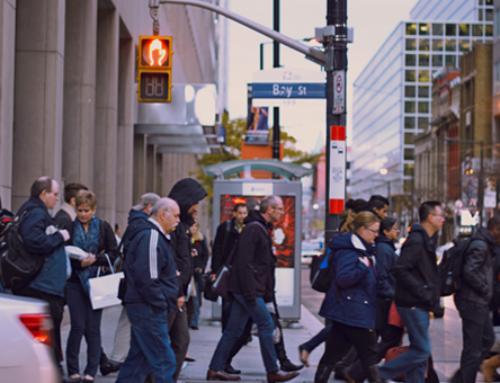 شناسایی مسیرهای افزایش ترافیک وب سایت