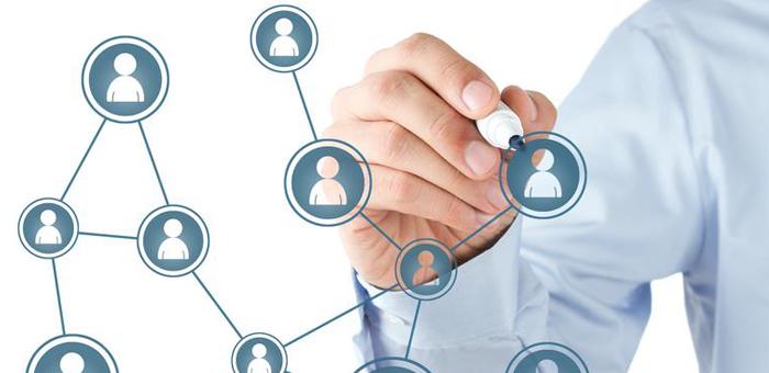 Link Building افزایش لینک ورودی افزایش ترافیک وب سایت محمود بشاش