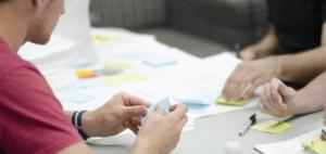 The 5 Advantages of Personal Branding in a Startup mahmood bashash محمود بشاش برندینگ استارتاپ نوپا