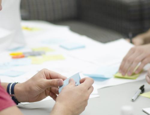 پنج نکته مثبت در برندسازی شخصی برای شرکت های نوپا