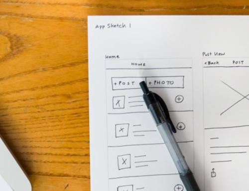 27 ویژگی وب سایت های موفق برای کسب و کارهای کوچک و متوسط