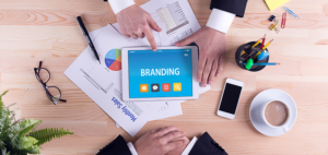 Personal Branding Mistakes Podcast - فایل صوتی اشتباه های خطرناک در ساخت برند شخصی - محمود بشاش