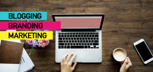 blogging for small business marketing podcast Mahmood Bashash Toronto محمود بشاش تورنتو پادکست وبلاگ مارکتینگ برندشخصی