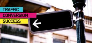 online campaign success podcast traffic conversion Mahmood Bashash فرمول موفقیت کمپین های تبلیغات آنلاین ترافیک تبدیل پادکست محمود بشاش