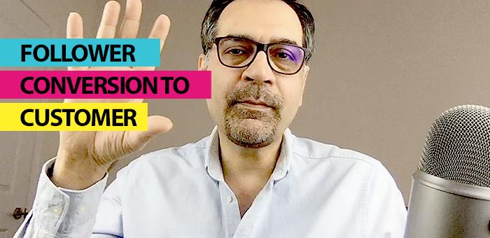 Mahmood Bashash Toronto Digital Marketing and Social Media Service Web Design محمود بشاش تورنتو طراحی وب سایت شبکه های اجتماعی دیجیتال مارکتینگ