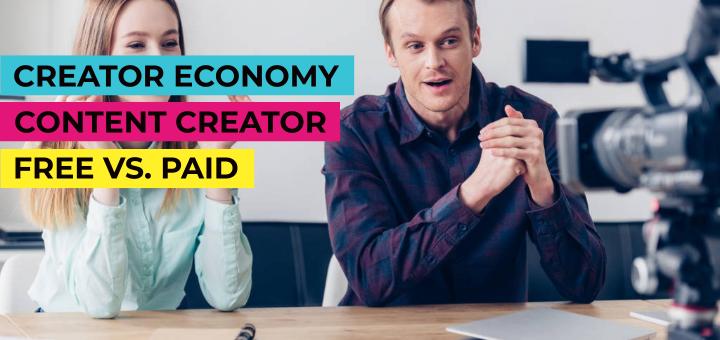 practical strategy for educational content creators toronto Mahmood Bashash تولید محتوا استراتژی محمود بشاش تورنتو