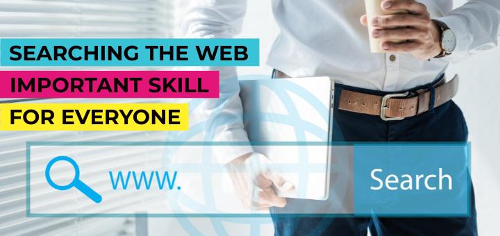 Mahmood Bashash Web Designer Digital Marketing Expert and Consultant in Canada Toronto